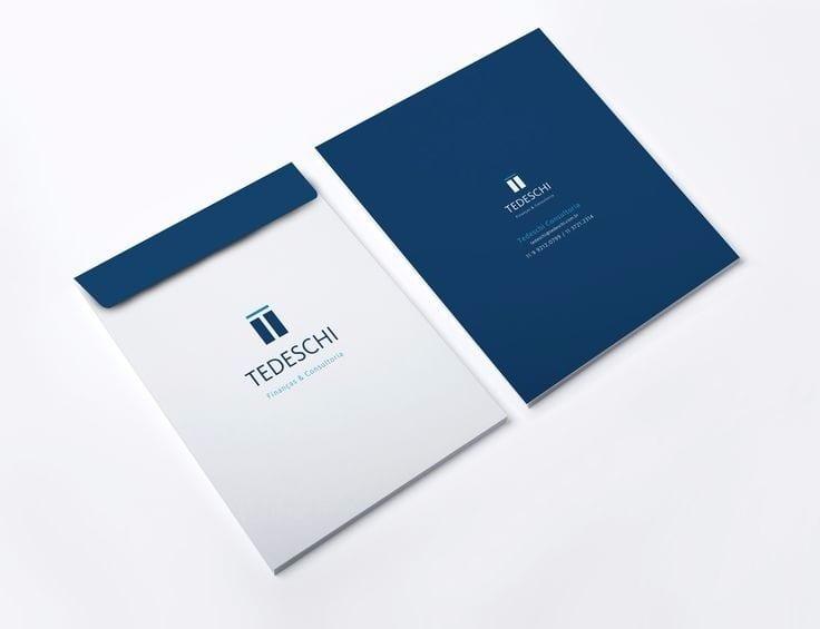 envelopes maximus printing